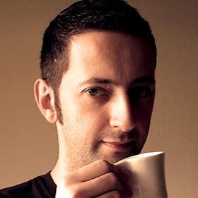 Valerio Morettini