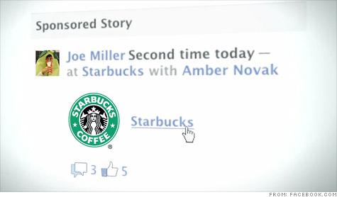 facebook_sponsored_story.top