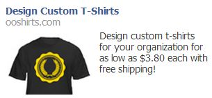GOOD - Shirts