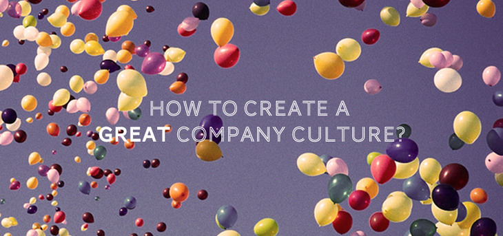 detail_Great_company_culture