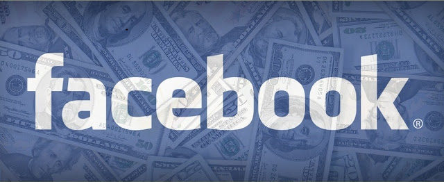 fb-money-logo
