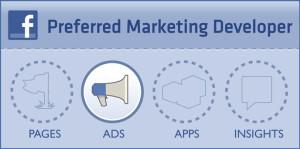Facebook Ads PMD
