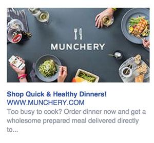 munchery-1