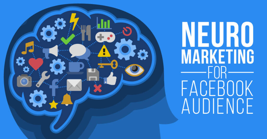 How to use neuromarketing for facebook engagement neuromarketing fandeluxe Choice Image