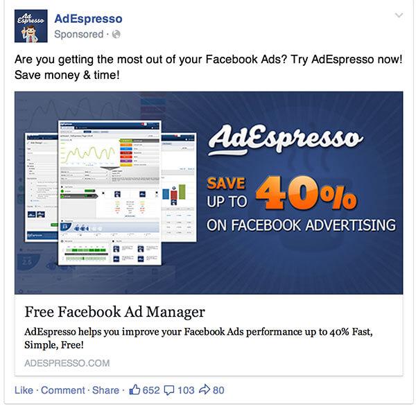AdEspresso-Join
