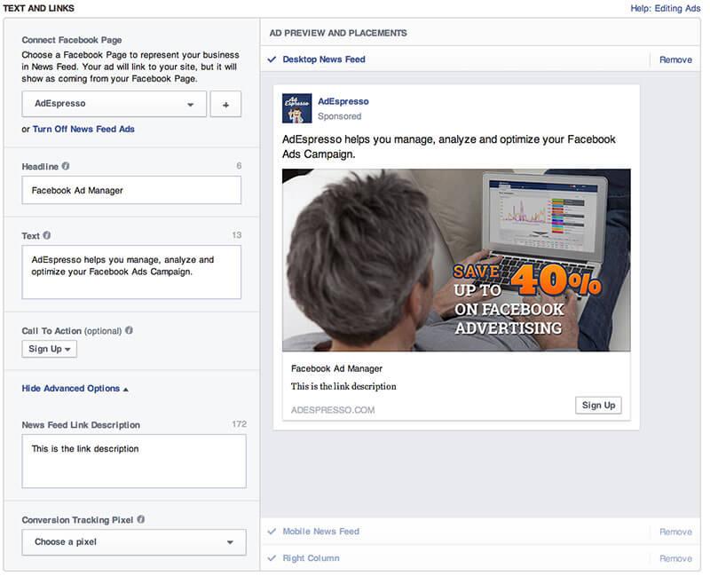 Facebook-Ads-Creative
