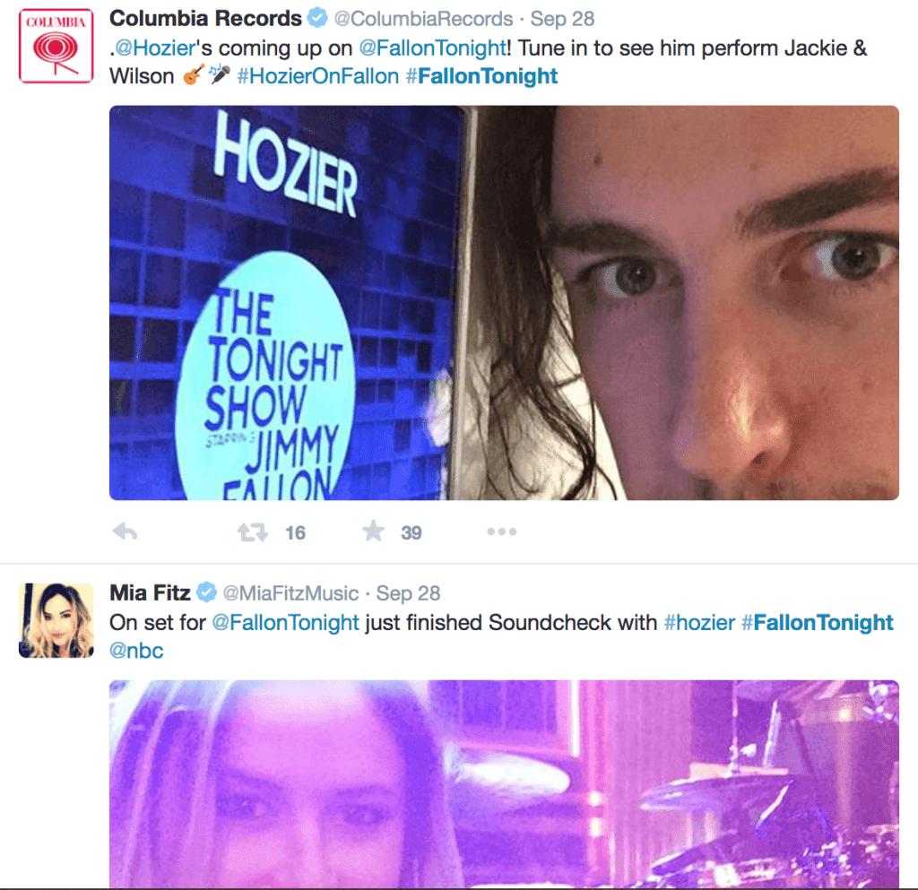 Screen Shot 2015-09-30 at 5.23.20 PM