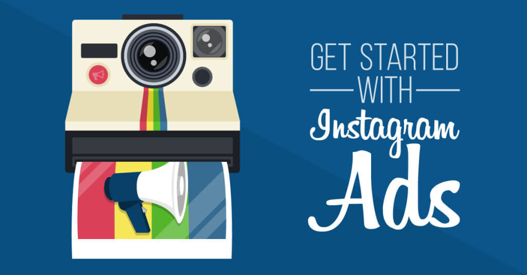 Getting Started With Instagram Ads. Chicago Art Institute Tuition. Opioids Mechanism Of Action Synopsis For Phd. Online Investigator Training. Payroll For A Small Business Ruby In Rails