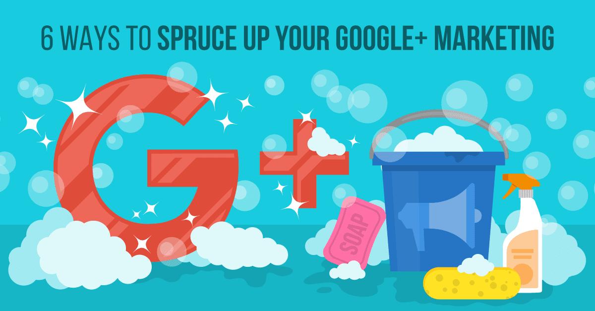 6 ways to spruce up your google marketing strategy - Six ways to spruce up your balcony ...