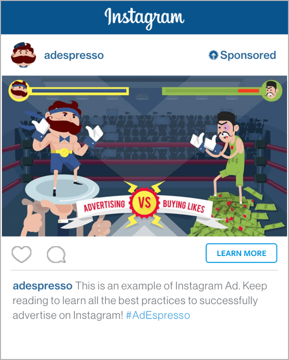 instagram-ad-best-practices-example-ad
