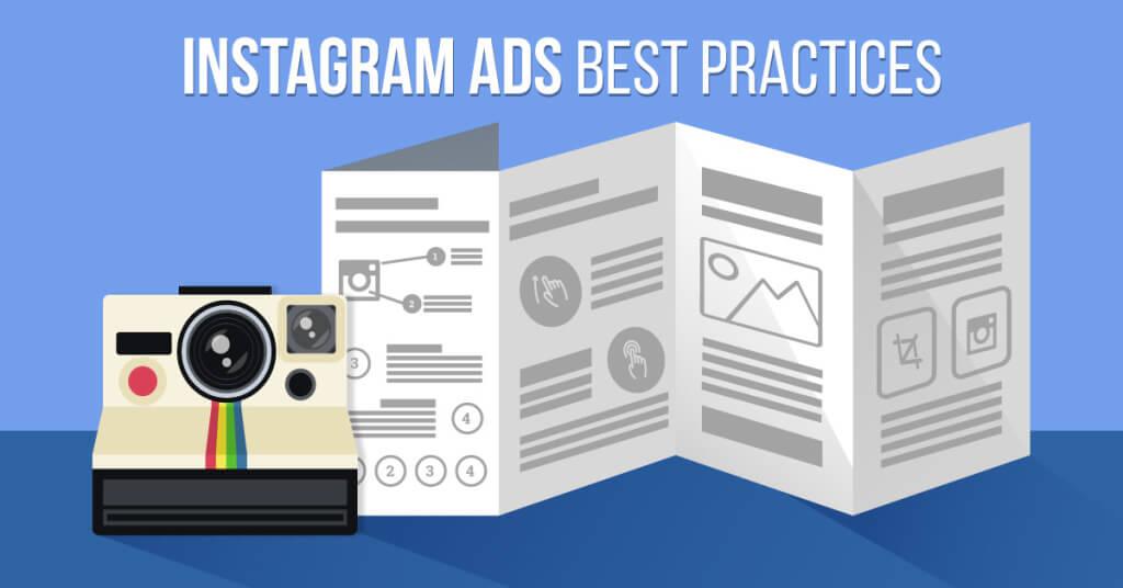 Instagram Ads Best Practices