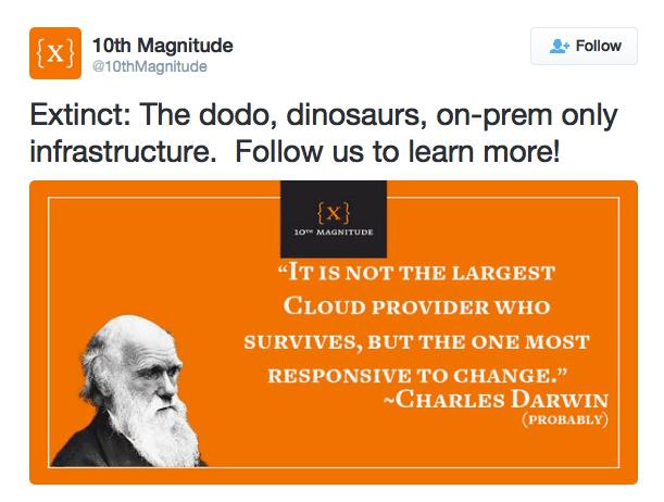 10th_Magnitude
