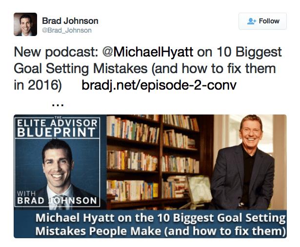 Brad_Johnson