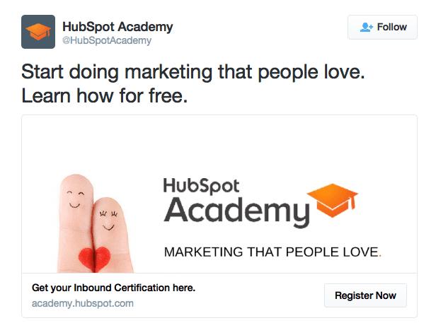 HubSpot_Academy