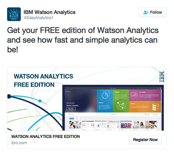 IBM_Watson_Analytics