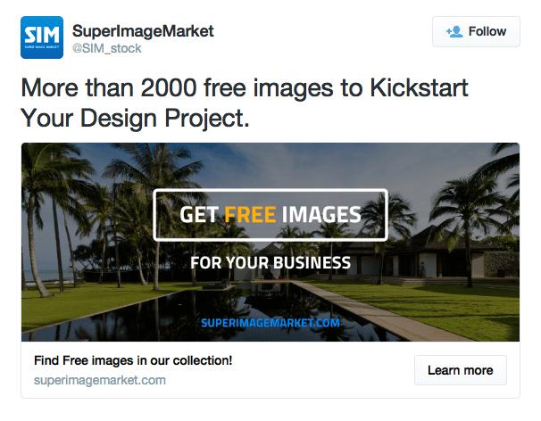 SuperImageMarket