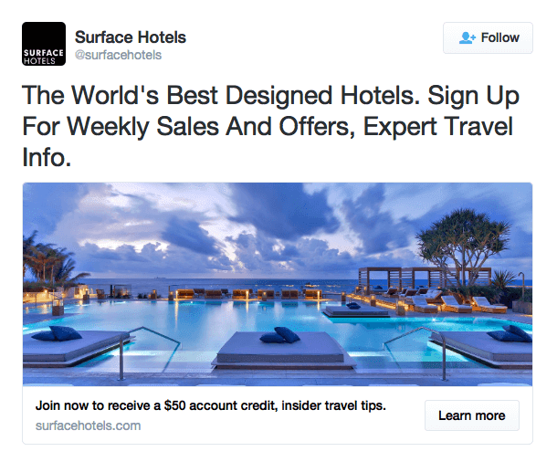 Surface_Hotels