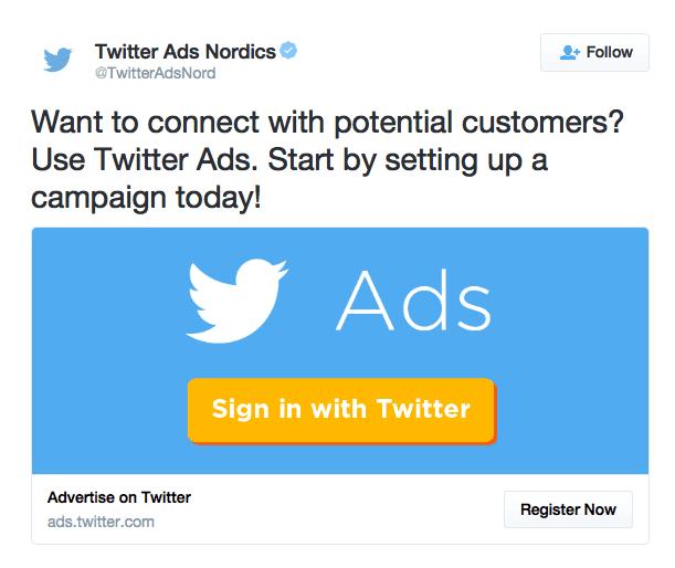 Twitter_Ads_Nordics