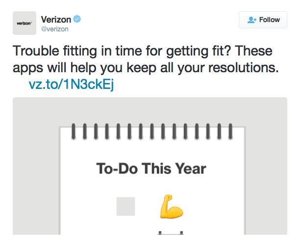 Verizon_Wireless_USA_1