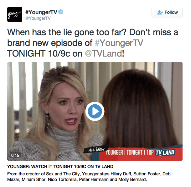 _YoungerTV