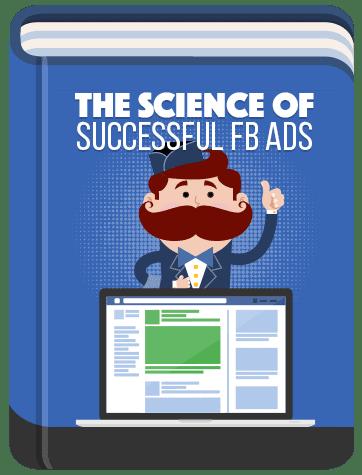 Science of Successful Facebook Ads