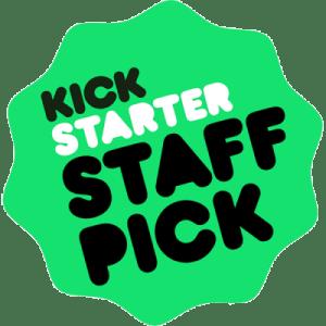 staff-pick-kickstarter