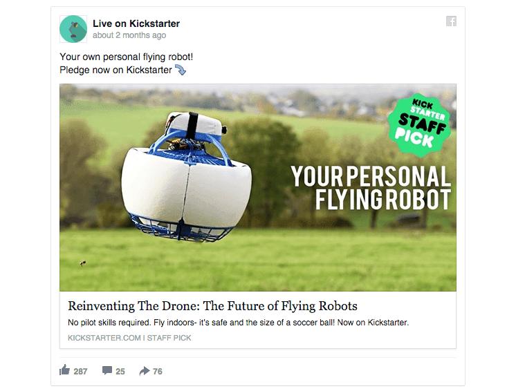 Live_on_Kickstarter