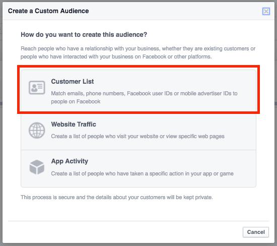 customer-list-custom-audiences