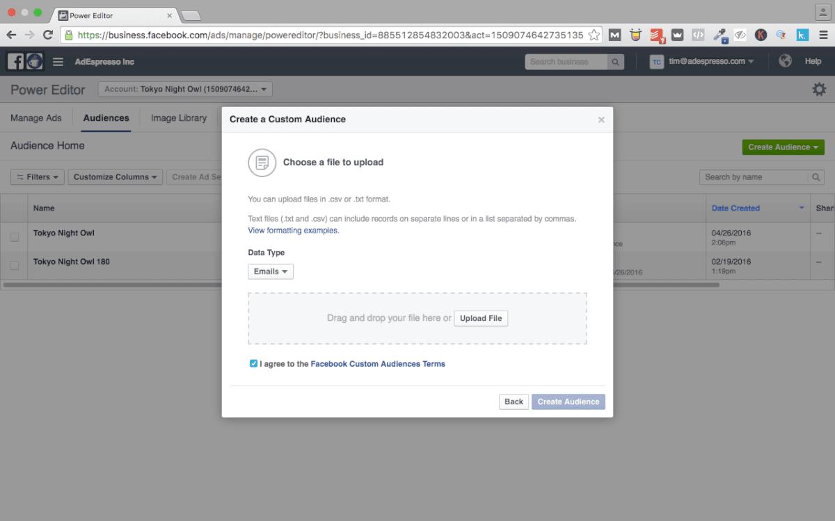 customer-list-upload-facebook