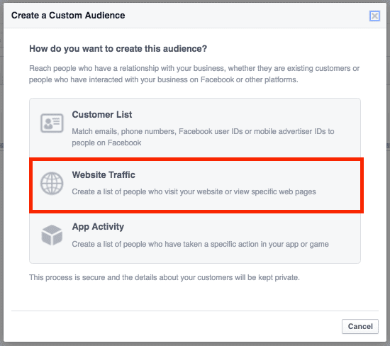 website-custom-audiences-facebook