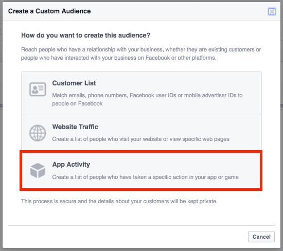 app-activity-custom-audience