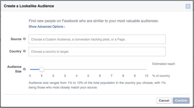 lookalike-audience-facebook