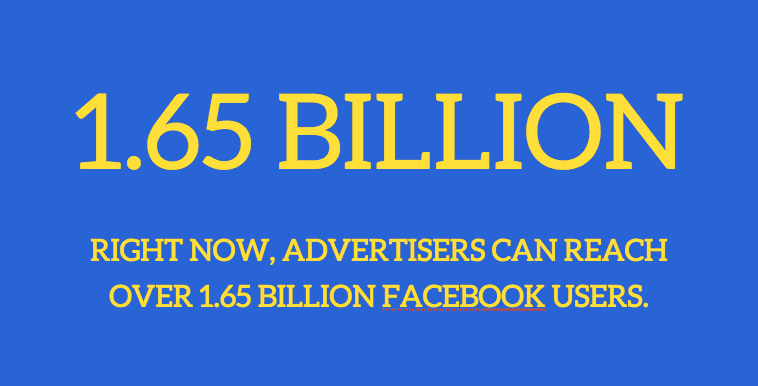 1.6 billion facebook users