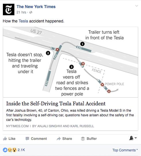 NYT-post