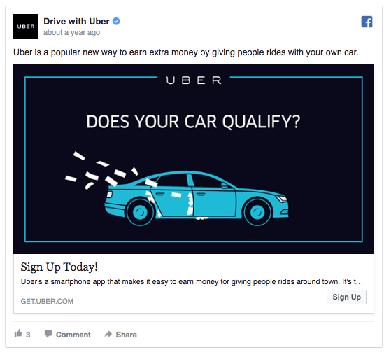 uber-ad-example