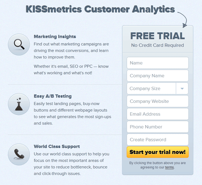 blog-kissmetrics-com-promo
