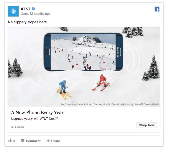 at-t-holiday-ad-2