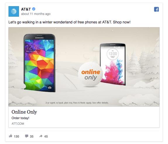 at-t-holiday-ad