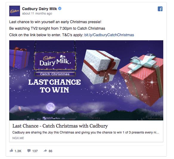 cadbury-holiday-ad