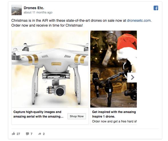 drones-holiday-ad