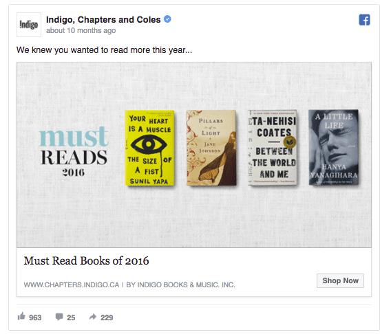 indigo-books-holiday-ad