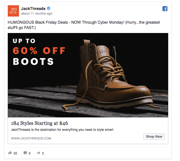 jackthreads-holiday-ad