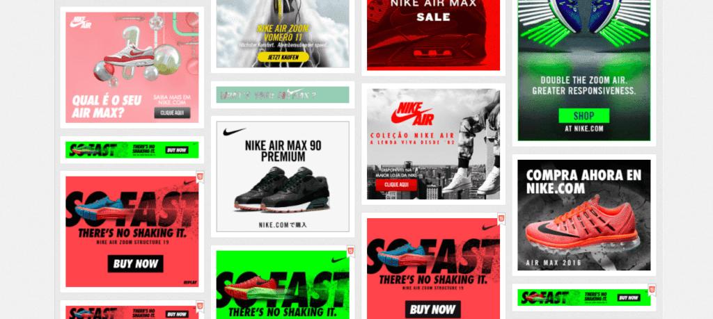 nike-display-ads