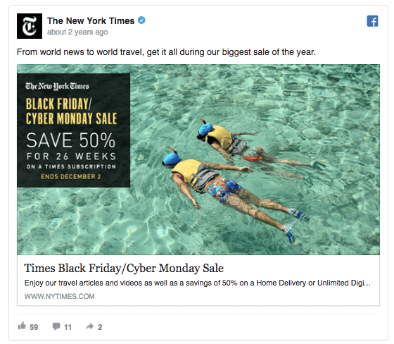nytimes-holiday-ad