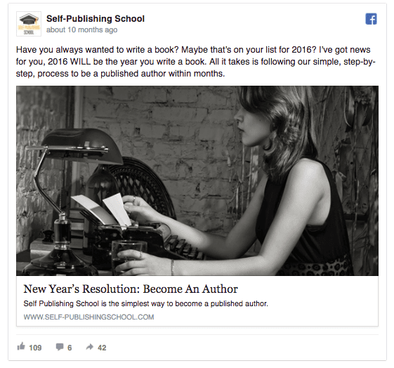 self-publishing-school-holiday-ad