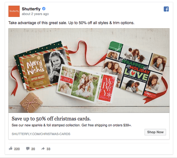 shutterfly-holiday-ad