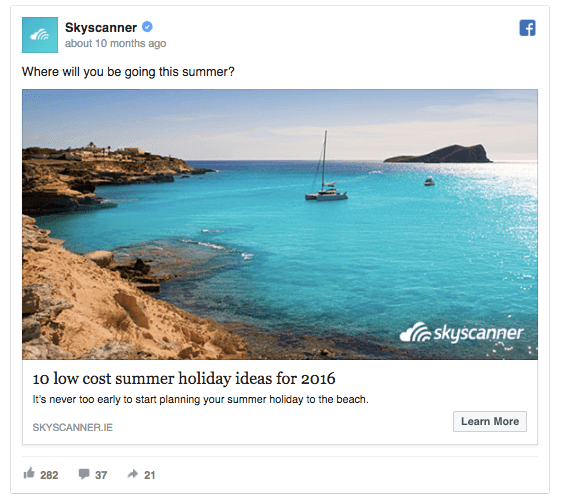 skyscanner-holiday-ad