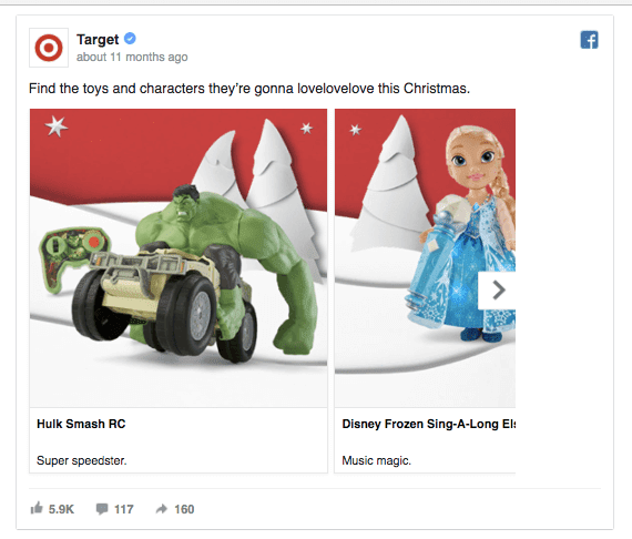 target-holiday-ad