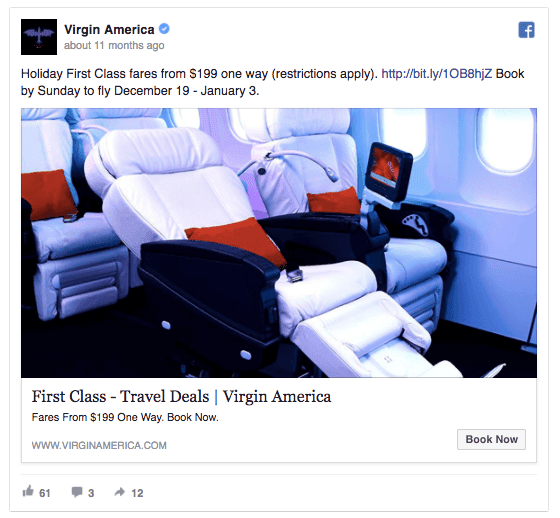 virgin-america-holiday-ad