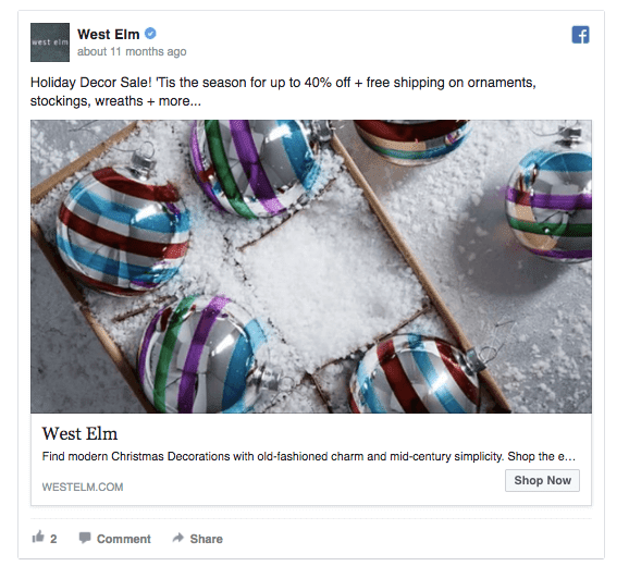 west-elm-holiday-ad